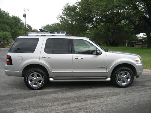 Good Reliable Used Suv Vehicle Fuel Best Mileage